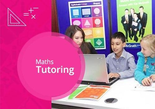 Kip McGrath Online Grinds Tutoring Dublin Ireland Maths Junior Cert Primary School