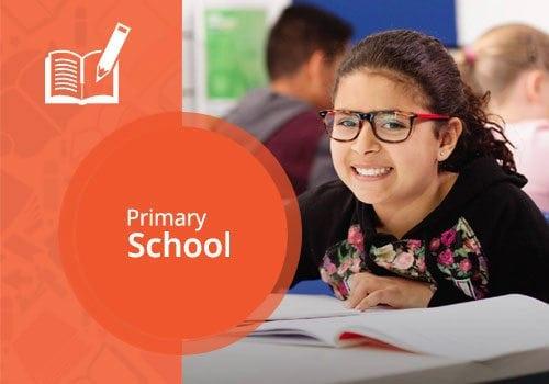 Kip McGrath Online Grinds Tutoring Dublin Ireland Maths Computer Junior Cert Primary School
