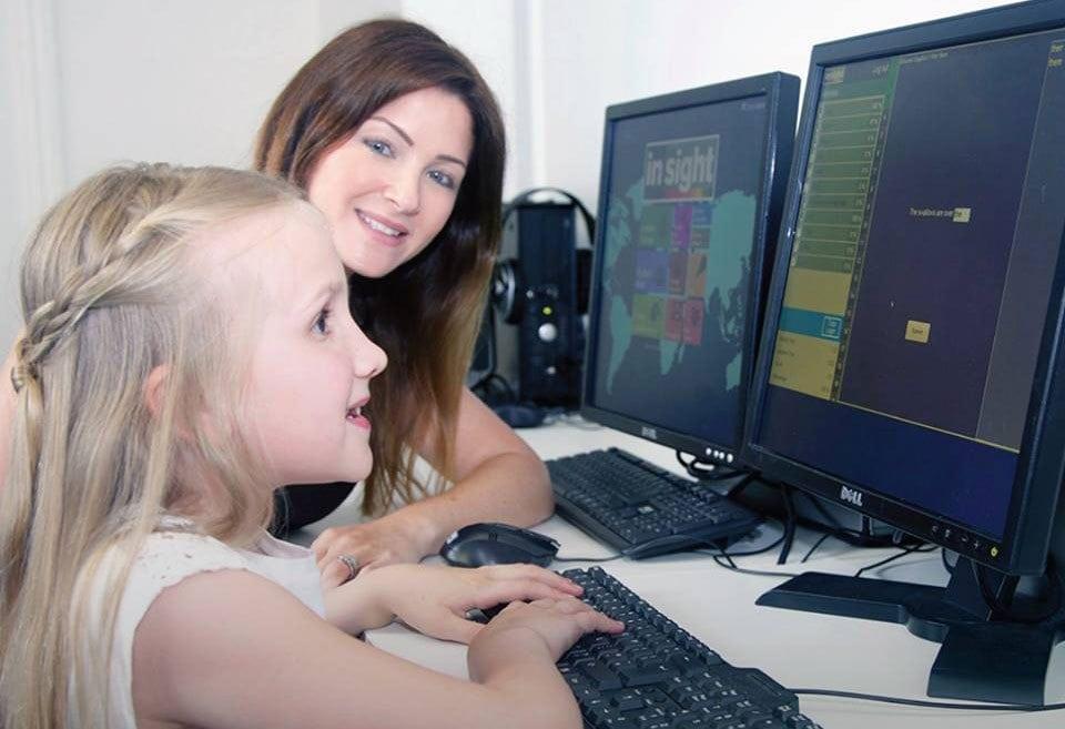 Kip McGrath Online Grinds Tutoring Dublin Ireland Maths English Dyslexia Primary School